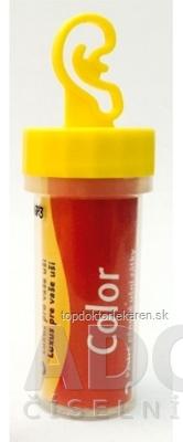 OHROPAX COLOR Ušné vložky v tube 1x2 ks
